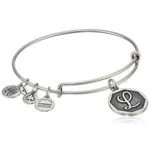 Alex and Ani Charm